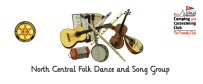 North Central Folk Group